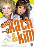 Kath & Kim - Series 3 [DVD][2004]