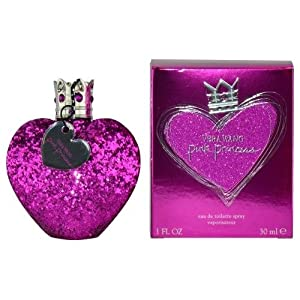 Vera Wang Princess EDT Spray for Women