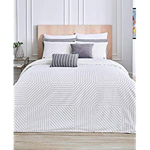 51oqwMQ%2BEuL._SS300_ Coastal Comforters & Beach Comforters