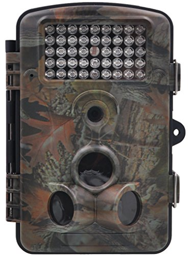 fulllight-tech-1080p-12-mp-game-trail-camera-with-night-vision-motion-activated-ip54-waterproof-hd-o