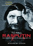 To Kill Rasputin