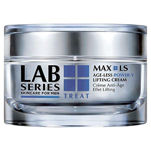 Lab Series Hand Cream - 5