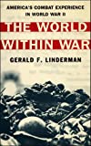 The World Within War 9780684827971
