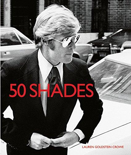 50 Shades - Shades Sunglasses United