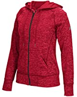 Adidas Climawarm Team Issue Womens Full Zip Jacket