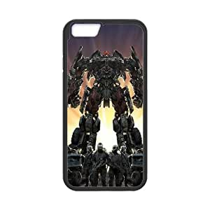 """XOXOX Phone case Of Transformers Cover Case For iPhone 6 (4.7"""") [Pattern-2]"""