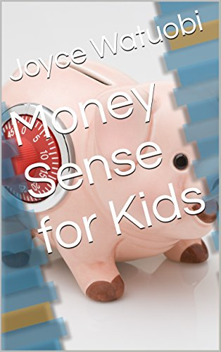More parents are sending their young children for lessons on financial literacy