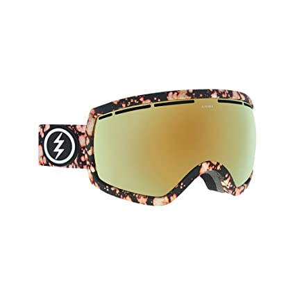 0630278e6031 Amazon.com   Electric EG2.5 Ski Goggles