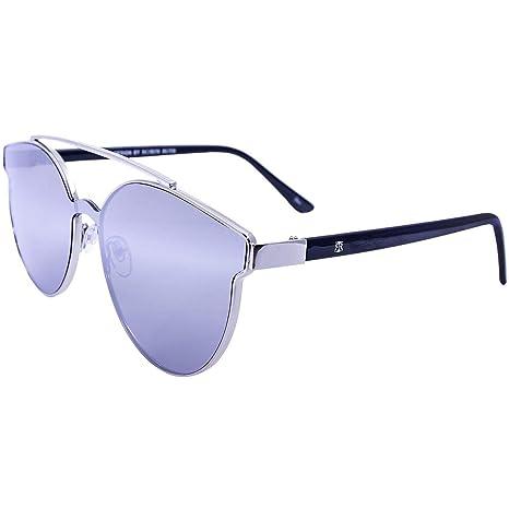 cde413f119b Amazon.com  Robin Ruth Tulsa Limited Collection Designer Sunglasses ...
