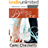 The Daring One (A Billionaire Bride Pact Romance Book 9)