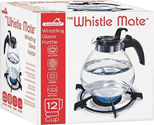 uk tea kettle - 5