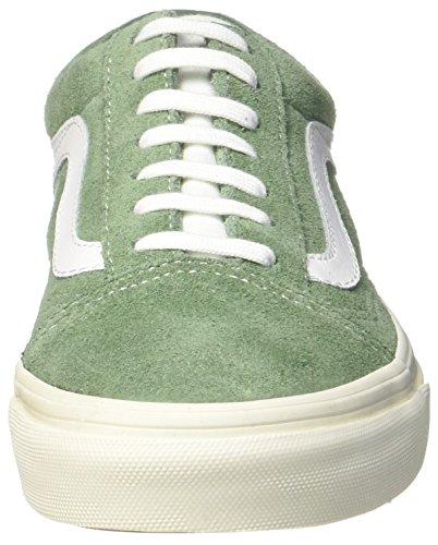 Chaussures Vans Skool de Old Femme Running qE68gHx