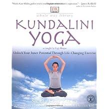 Amazon shakta kaur khalsa books biography blog audiobooks kundalini yoga whole way library by shakta kaur khalsa 2001 01 fandeluxe Choice Image