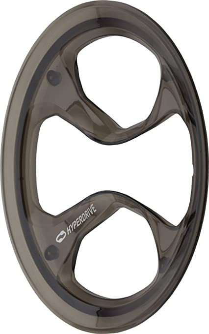 Amazon com : Shimano Acera M361 48t Chainring Guard With