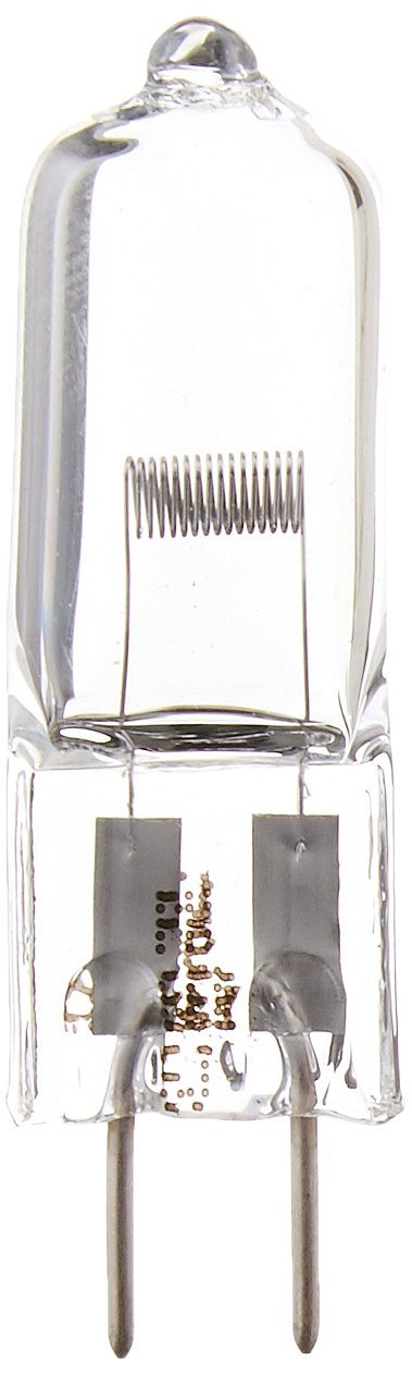 Philips Halogen non reflector 14623 95W G6.35 17V Light Bulb