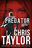 The Predator (The Munro Family Series Book 3)