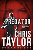 The Predator (The Munro Family Series Book 3)