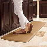 GelPro Elite Premier Anti-Fatigue Kitchen Comfort