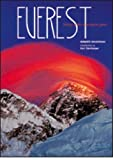Everest, Roberto Mantovani and Kurt Diemberger, 8854402052