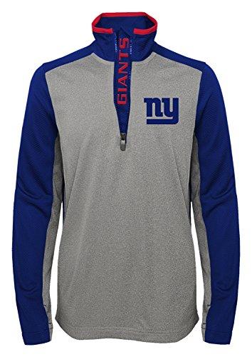 New York Giants Light - 4