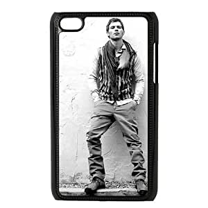 IMISSU Joseph Morgan Phone Case For Ipod Touch 4