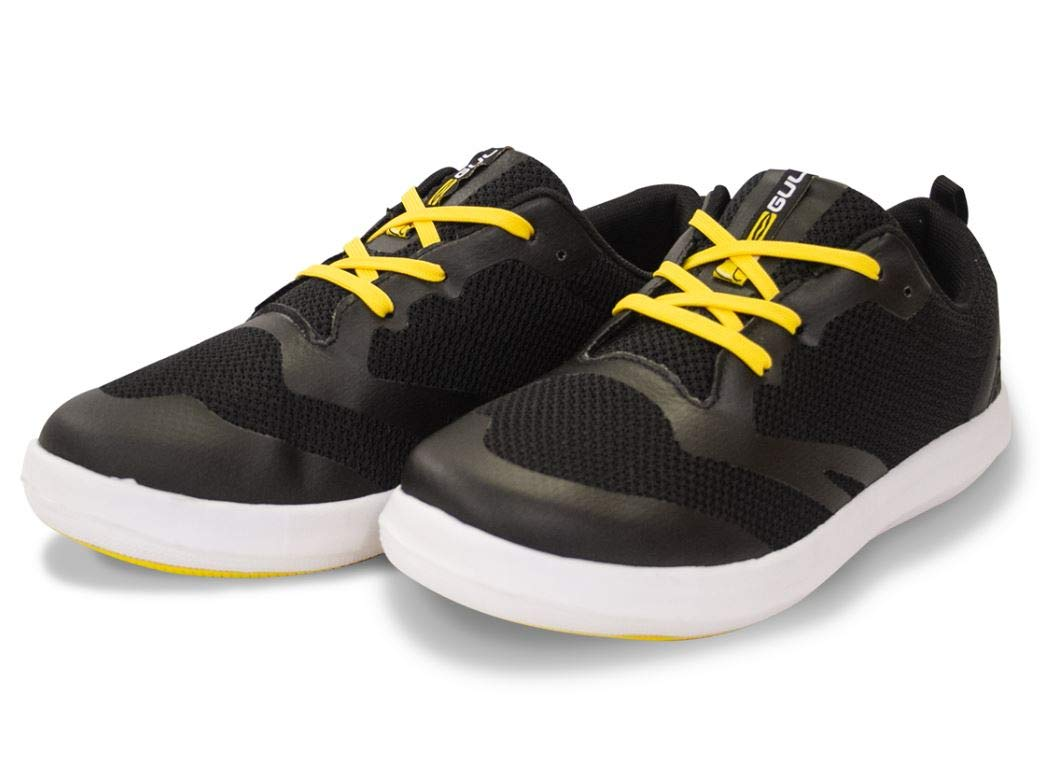 Gul Hydro Aqua Training Shoes - ideal for Canoe Kayak Jetski beach walking