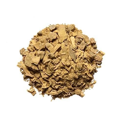 #1 San Huang San - Traditional Chinese Medicine Herbs Poultice for Arthritis Pain Relief, Inflammation, Injury, Fracture, Bruise, Sprain   Natural Healing Remedy, Swelling Reducer, Herbal Ice