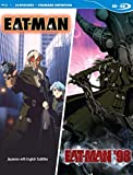 Eat-Man The Complete Series SDBD [Blu-ray]