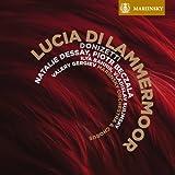 "Afficher ""Lucia di Lammermoor"""