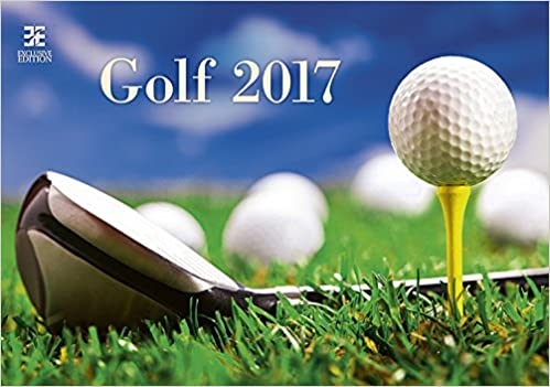 Golf calendar Nude Photos 78