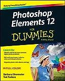 Photoshop Elements 12 For Dummies
