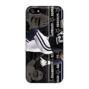 Premium Pittsburgh Steelers Heavy-duty Protection Case For Galaxy S3