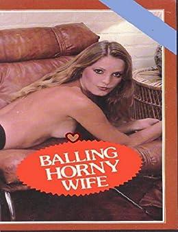 Adult piano method book free porn tnaflix