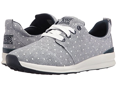 [SKECHERS(スケッチャーズ)] レディーススニーカー?ウォーキングシューズ?靴 Phresh