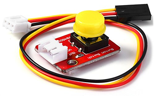 tolako-5v-button-switch-module-signal-output-vcc-gnd-with-dupont-line-for-arduino