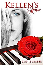 Kellen's Hope (The Hope Series)
