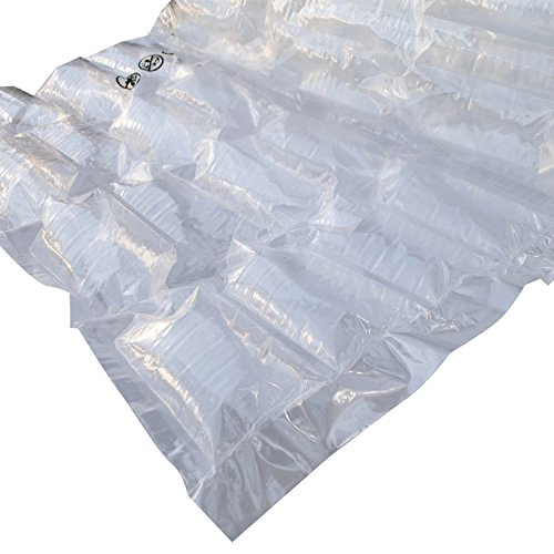mini air cushion machine - 6