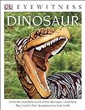 Dinosaur - Eyewitness, David Lambert, 1465422668
