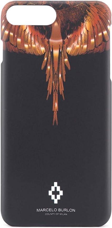 cover iphone 7 plus marcelo burlon