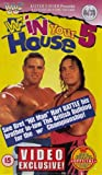 WWF In Your House 5