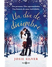 Novela Romántica | Amazon.es