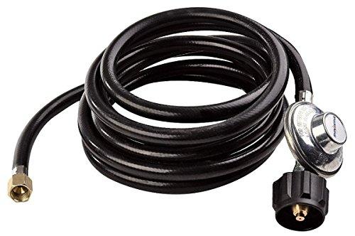 SHINESTAR Pressure Propane Regulator Appliances product image