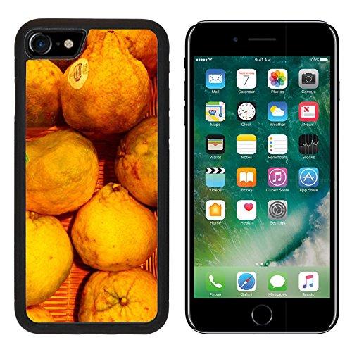 msd-premium-apple-iphone-7-iphone7-aluminum-backplate-bumper-snap-case-quot-uniq-fruit-quot-from-jam