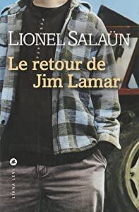 """Afficher """"Le retour de Jim Lamar"""""""