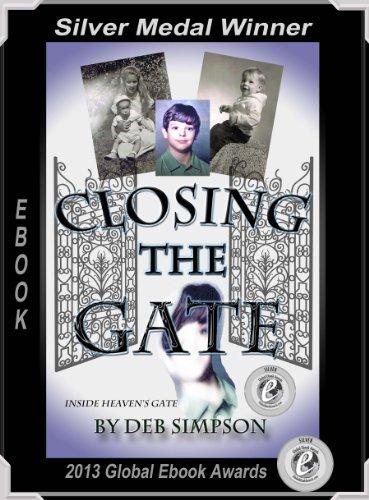 12ce222a0 Amazon.com: Closing The Gate: A Heaven's Gate Cult Biography eBook ...