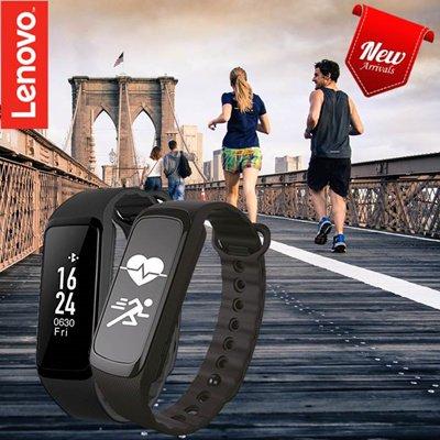 Lenovo G03 Fitness Tracker