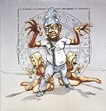 Mr. Wizard [Vinyl]