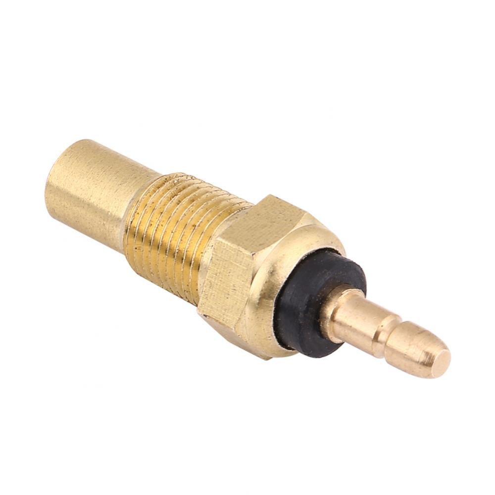 Keenso temperatura acqua radiatore ventola professionale motore refrigerante sensore di temperatura per Yamaha FZR400/FZX750/YZF750
