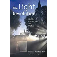 Light Revolution: Health Architecture and the Sun