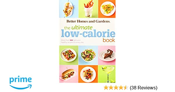 Anyone Can Cook Better Homes And Gardens Download